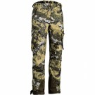Swedteam Ridge M Trousers thumbnail
