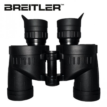 BREITLER 8x30 NAVY US WP
