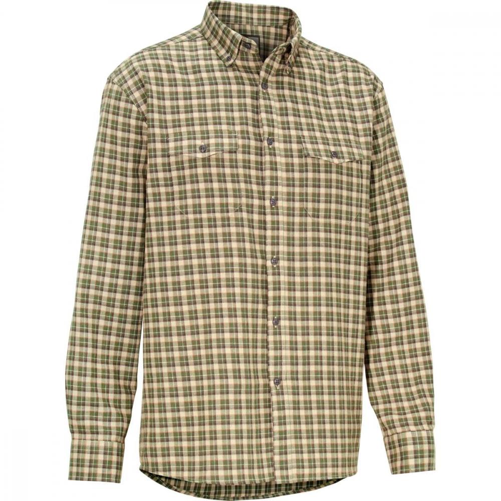 Swedteam Albert Pro M Shirt | Jakt fritidsklær optikk